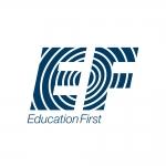 EF Sprachreisen Logo