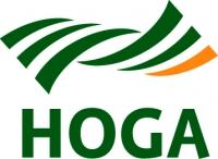 HOGA Schulen Dresden Logo