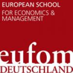 eufom Deutschland Logo