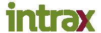 Ayusa-Intrax GmbH Logo