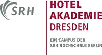 SRH Hotel-Akademie Dresden Logo
