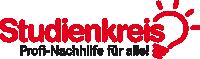 Studienkreis Logo