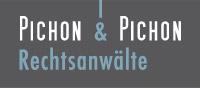 Pichon & Pichon Rechtsanwälte Logo