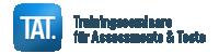 Training, Assessments & Tests Logo