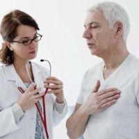 Kardiologe/in (Herzspezialist)